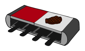raclette-grill-logo - Raclette-Grill Test