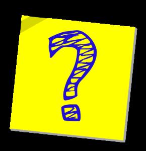 Raclette Grill Ratgeber - Die beliebtesten Raclette Grills und wissenswerte Artikel mit allen Antworten und Fragen zu Raclette und Raclette-Grill.