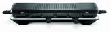 Der Tefal RE 5228 Raclette-Grill und Raclette Line 6 inox Design 1500 Watt kaufen - Ratgeber.