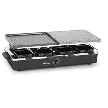 Der Tristar RA-2992 Raclette und Raclette-Grill kaufen - Bild 3.